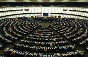 Europe: démocratie respectée, institutions organisées… européens à mobiliser
