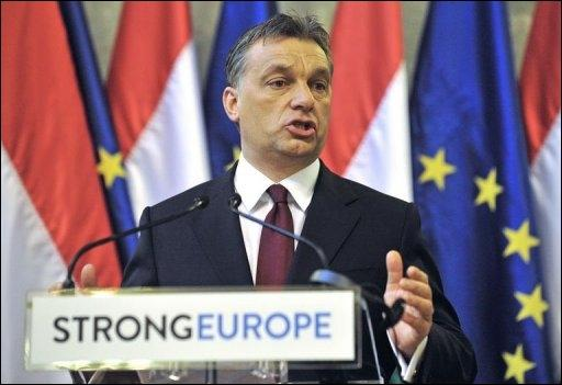 http://www.sauvonsleurope.eu/wp-content/uploads/2011/01/Victor-Orban.jpg