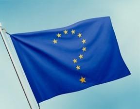 Quel(s) enjeu(x) européen(s)?