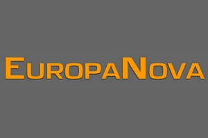 EuropaNova