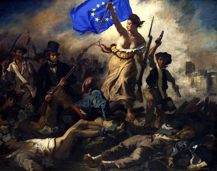 la-liberte-europeenne-guidant-le-peuple